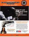 Readiness Expungement Workshop Flyer.jpg