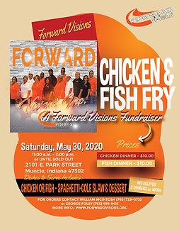 Forward Visions Fish Fry 2020 Flyer.jpg