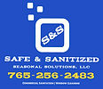 Safe and Sanitized Logo.jpg