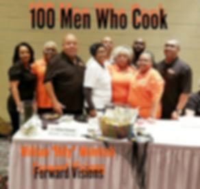 Forward Visions_100 Men Who Cook.jpg