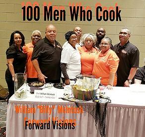 Forward Visions_100 Men Who Cook.jpg