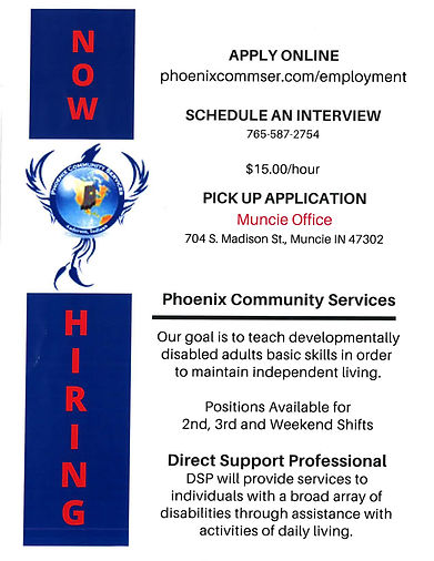 Phoenix Community Service Hiring Template.jpg