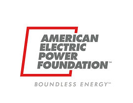 AEP Foundation Logo_ with tag (3).jpg