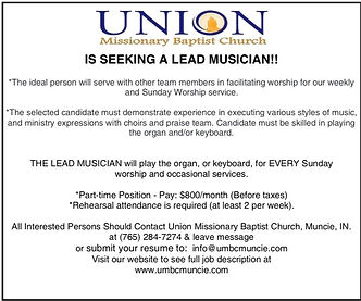 New Lead Musician Advertisement 2021.jpg