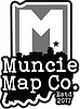 Muncie Map.png