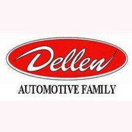 Dellen Ford Muncie >> Dellen Automotive Family