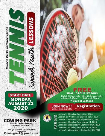 Muncie Tennis Lessons .jpg