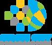 Circle City Broadcasting Logo.png