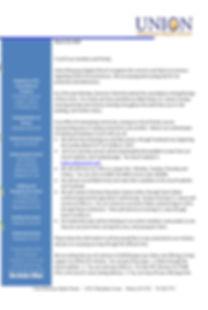 Online Information 03-20-20_Page_1.jpg