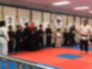 Karate Class 2.jpg