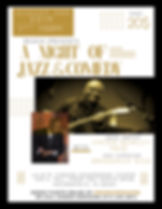 REACH A NIGHT OF JAZZ AND COMEDY FLYER.j
