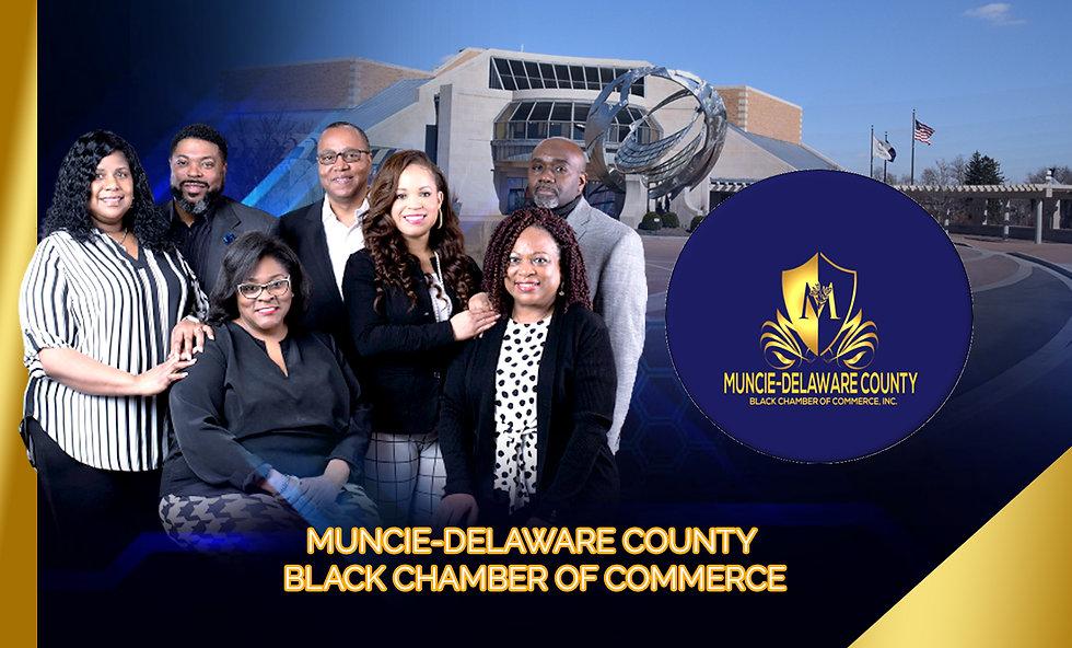 Muncie Delaware web banner (4).jpg
