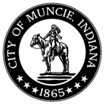 City of Muncie Logo.png