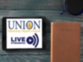 LiveStream Banner.jpg