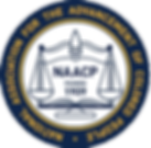 NAACP-Logo-Circle-only.png