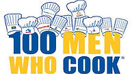 100 Men Who Cook 2019.jpg