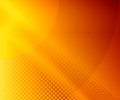 AdobeStock_1278401.jpeg
