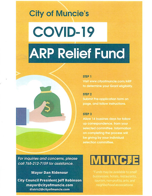 ARP RELIEF FUND SMALL BUSINESSES.JPG