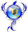 Phoenix Community Services Logo.jpg
