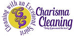Charisma Cleaning Banner.jpg