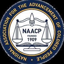 NAACP-Logo-Circle-only.png