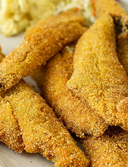 Southern-Fried-Fish-A-Whiting-Fish.jpg