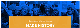 NAACP NATIONAL TAGLINE.png