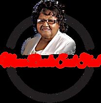 Mama Bond's Soul Food Logo.png