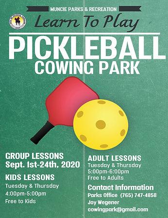 Pickle Ball Flyer.jpg
