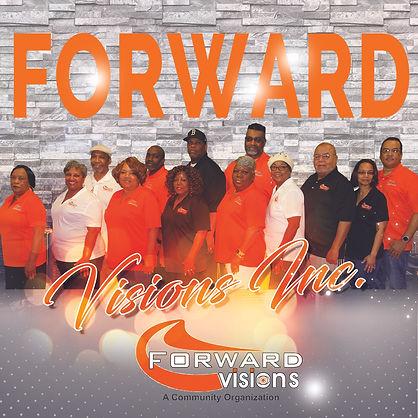 Forward Visions New Pic.jpg