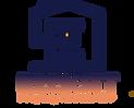 Elliott Property Logo.png