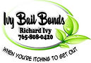 Ivy Bail Bonds Logo1.1.jpg