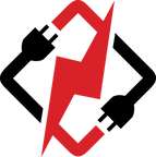 Electrical System Symbol.png