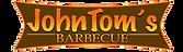 JohnToms BBQ Logo.png