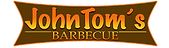 JohnToms BBQ Logo.png