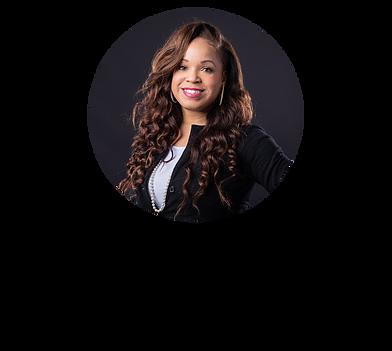 Kassandra Woods Profile Pic.png