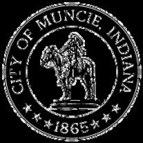 CityOfMuncieLogo (1).png