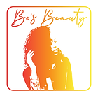 Be's Beauty Logo.PNG