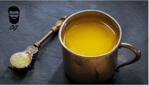 Desi Ghee: Healthy or Dangerous?