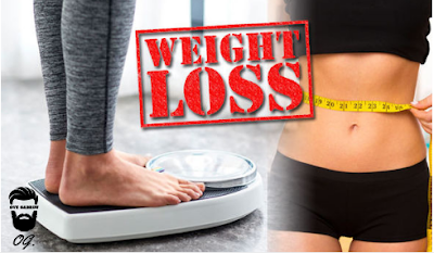 Struggling With Weight Loss?
