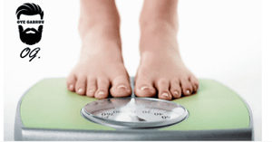 Speed Up Your Weight loss