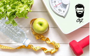 Things to avoid if you have a weight loss goal.