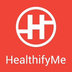 Healthify Me