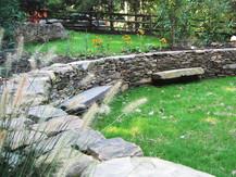 Andorra Residence