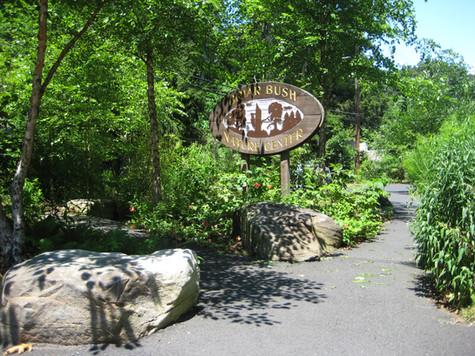 Briar Bush Nature Center
