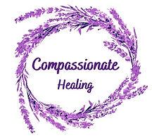 Compassionate%20Healing%2014_edited.jpg