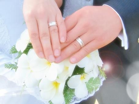 自分目線から相手目線へ、婚活は人生が広がるチャンス