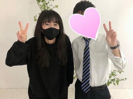 29歳男子!婚活アプリ中毒2年間から活動7カ月で解脱成婚!