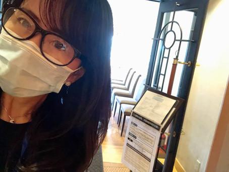 渋谷・世田谷にある結婚相談所婚活カウンセラーブログ