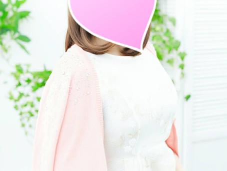 渋谷・世田谷にある結婚相談所の婚活カウンセラーブログ